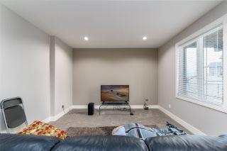 Photo 37: 6008 44 Avenue: Beaumont House for sale : MLS®# E4265460
