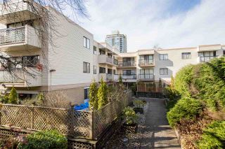 Photo 10: 307 590 WHITING Way in Coquitlam: Coquitlam West Condo for sale : MLS®# R2547862