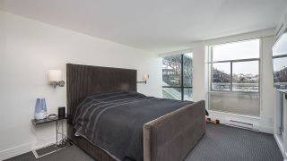 "Photo 9: 202 1600 HOWE Street in Vancouver: Yaletown Condo for sale in ""Admiralty"" (Vancouver West)  : MLS®# R2562661"