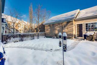 Photo 27: 9 Prestwick Estate Gate SE in Calgary: McKenzie Towne Semi Detached for sale : MLS®# A1066526
