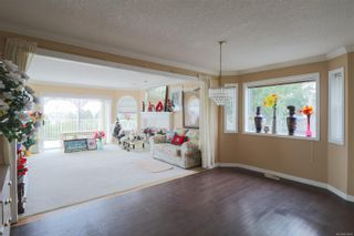 Photo 6: 365 Trinity Dr in : Na University District House for sale (Nanaimo)  : MLS®# 870986