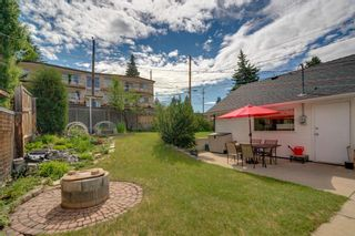 Photo 39: 3204 15 Street NW in Calgary: Collingwood Detached for sale : MLS®# A1124134