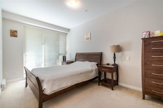 """Photo 12: 317 530 RAVEN WOODS Drive in North Vancouver: Roche Point Condo for sale in """"Seasons"""" : MLS®# R2441083"""
