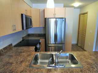 Photo 28: 216 663 Goldstream Ave in : La Fairway Condo for sale (Langford)  : MLS®# 851986