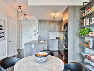 Photo 13: 409 170 Avenue Road in Toronto: Annex Condo for sale (Toronto C02)  : MLS®# C5376222
