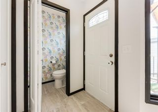 Photo 20: 121 Woodfield Close SW in Calgary: Woodbine Detached for sale : MLS®# A1126289