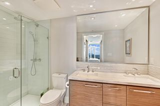 Photo 17: 1504 111 E 13TH STREET in North Vancouver: Central Lonsdale Condo for sale : MLS®# R2622858