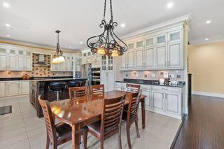 """Photo 8: 4635 SMITH Crescent in Richmond: Hamilton RI House for sale in """"Hamilton"""" : MLS®# R2617146"""