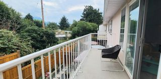 """Photo 12: 14 5915 VEDDER Road in Chilliwack: Vedder S Watson-Promontory Condo for sale in """"Melrose Place"""" (Sardis)  : MLS®# R2608340"""