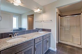 Photo 23: 15840 10 Avenue in Edmonton: Zone 56 House for sale : MLS®# E4263960