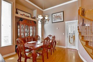 Photo 32: 7747 146A Street in Surrey: East Newton House for sale : MLS®# R2592131