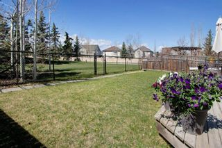 Photo 26: 192 Cougartown Close SW in Calgary: Cougar Ridge Detached for sale : MLS®# A1106763