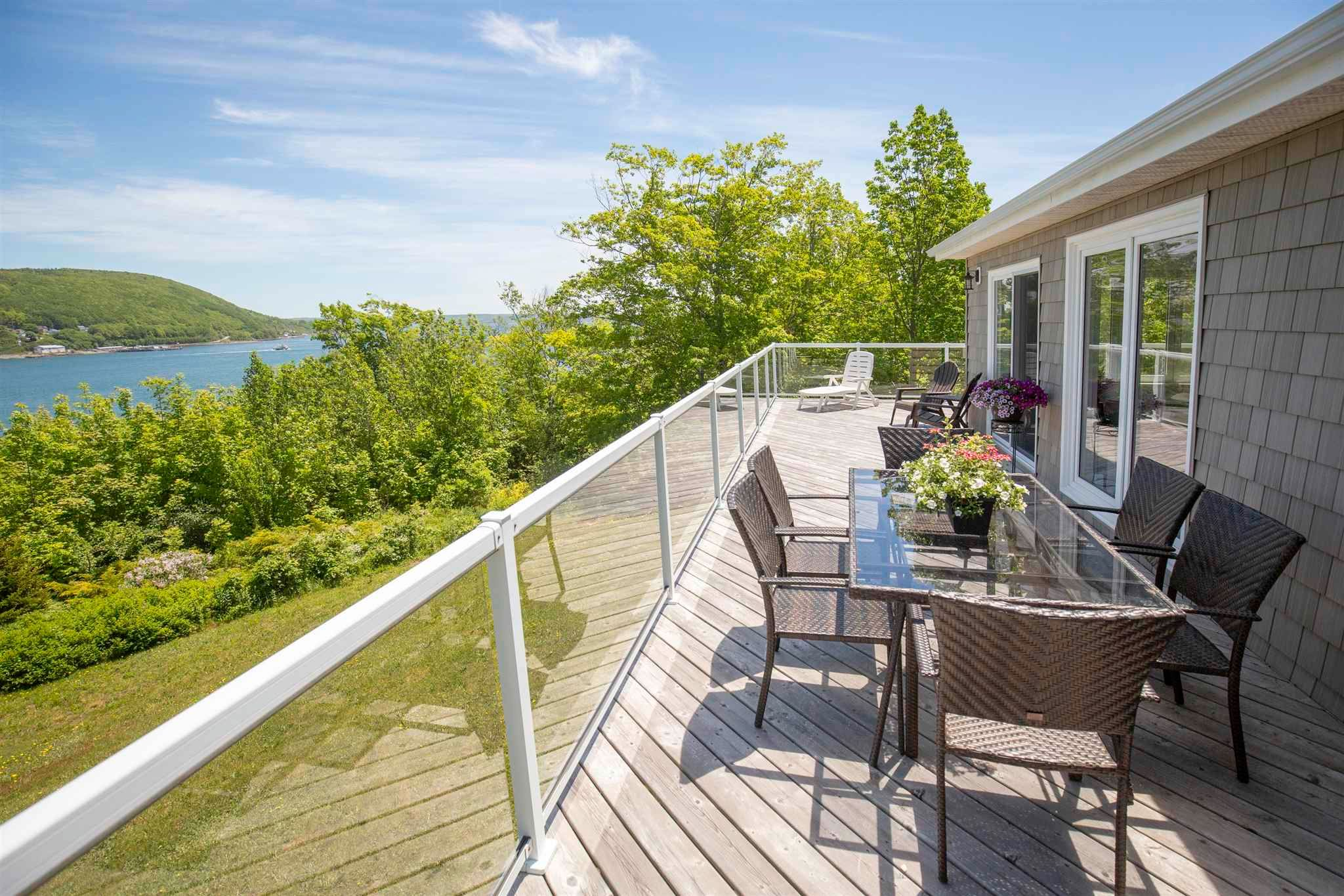 Main Photo: 167 BAYVIEW SHORE Road in Bay View: 401-Digby County Residential for sale (Annapolis Valley)  : MLS®# 202115064