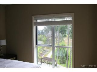 Photo 14: 424 1400 Lynburne Place in VICTORIA: La Bear Mountain Residential for sale (Langford)  : MLS®# 311562
