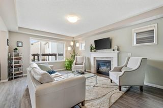Photo 17: 151 Windford Rise SW: Airdrie Detached for sale : MLS®# A1096782