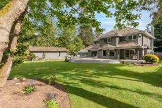 """Photo 30: 13877 32 Avenue in Surrey: Elgin Chantrell House for sale in """"BAYVIEW ESTATES"""" (South Surrey White Rock)  : MLS®# R2588573"""