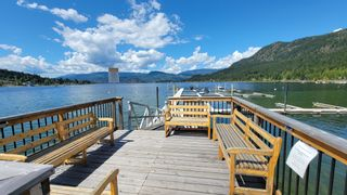 Photo 26: C67 2698 Blind Bay Road: Blind Bay Vacant Land for sale (South Shuswap)  : MLS®# 10241566