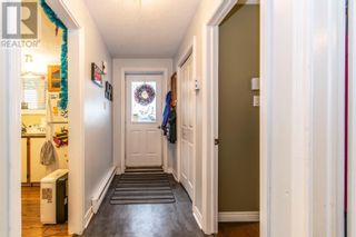 Photo 22: 6 Mccormick Place in Torbay: House for sale : MLS®# 1237920