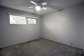 Photo 14: 8304 148 Street in Edmonton: Zone 10 House for sale : MLS®# E4265005