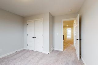Photo 20:  in Edmonton: Zone 56 House for sale : MLS®# E4245917