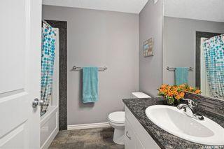 Photo 22: 201 210 Rajput Way in Saskatoon: Evergreen Residential for sale : MLS®# SK852358