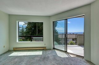 """Photo 7: 303 14950 THRIFT Avenue: White Rock Condo for sale in """"THE MONTEREY"""" (South Surrey White Rock)  : MLS®# R2598221"""