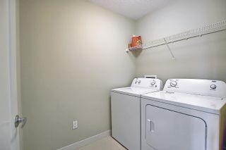 Photo 40: 16611 14 Avenue in Edmonton: Zone 56 House Half Duplex for sale : MLS®# E4248424