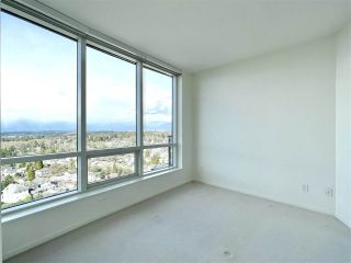 """Photo 25: 2102 8555 GRANVILLE Street in Vancouver: S.W. Marine Condo for sale in """"Granville @ 70TH"""" (Vancouver West)  : MLS®# R2543146"""