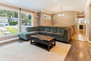 """Photo 18: 3747 SANDY HILL Crescent in Abbotsford: Abbotsford East House for sale in """"Sandy Hill"""" : MLS®# R2601199"""
