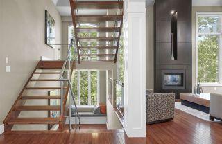 Photo 22: 1086 WANYANDI Way in Edmonton: Zone 22 House for sale : MLS®# E4236811