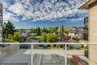 Photo 31: 2 1611 26 Avenue SW in Calgary: South Calgary Apartment for sale : MLS®# A1123327