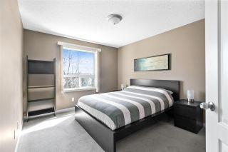 Photo 14: 331 1520 HAMMOND Gate in Edmonton: Zone 58 Condo for sale : MLS®# E4239961