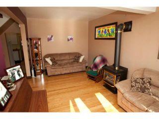 Photo 9: 55 Berrydale Avenue in WINNIPEG: St Vital Residential for sale (South East Winnipeg)  : MLS®# 1303750