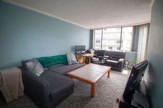 """Photo 14: 704 1270 ROBSON Street in Vancouver: West End VW Condo for sale in """"ROBSON GARDENS"""" (Vancouver West)  : MLS®# R2598377"""