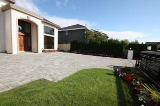 Photo 3: 7828 SUNNYDENE Road in Richmond: Broadmoor House for sale : MLS®# R2624933