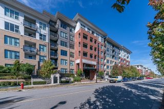 """Photo 40: 120 9399 ALEXANDRA Road in Richmond: West Cambie Condo for sale in """"ALEXANDRA COURT BY POLYGON"""" : MLS®# R2616404"""