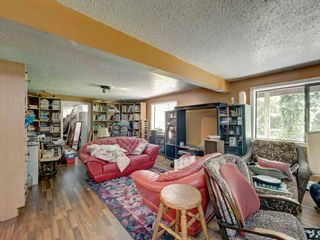 Photo 26: 834 PARK Road in Gibsons: Gibsons & Area House for sale (Sunshine Coast)  : MLS®# R2494965