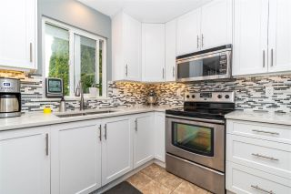 """Photo 27: 5411 ALPINE Crescent in Chilliwack: Promontory House for sale in """"PROMONTORY"""" (Sardis)  : MLS®# R2562813"""
