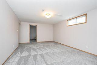 Photo 22: 22 Hallmark Point in Winnipeg: Whyte Ridge Residential for sale (1P)  : MLS®# 202101019