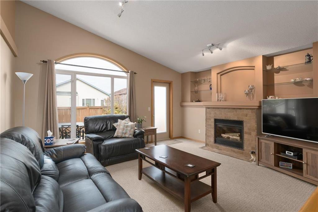 Photo 6: Photos: 182 Fulton Street in Winnipeg: Residential for sale (2F)  : MLS®# 202025501