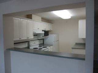 """Photo 9: 909 12148 224 Street in Maple Ridge: East Central Condo for sale in """"PANORAMA - ECRA"""" : MLS®# R2084519"""