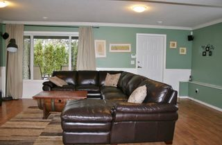 """Photo 20: 14 33925 ARAKI Court in Mission: Mission BC House for sale in """"ABBEY MEADOWS"""" : MLS®# R2234572"""