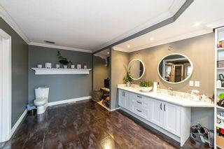 Photo 28: 19 Oak Point: St. Albert House for sale : MLS®# E4261254