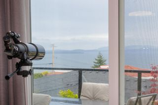 Photo 12: 5059 Wesley Rd in Saanich: SE Cordova Bay House for sale (Saanich East)  : MLS®# 878659