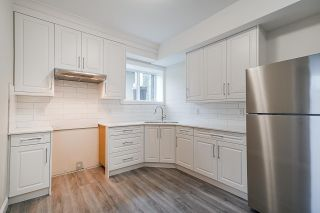 Photo 33: 202 SEVENTH Avenue in New Westminster: GlenBrooke North House for sale : MLS®# R2586568