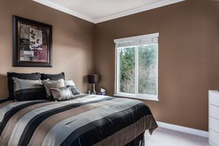 """Photo 12: 138 BLACKBERRY Drive: Anmore House for sale in """"ANMORE GREEN ESTATES"""" (Port Moody)  : MLS®# R2144285"""