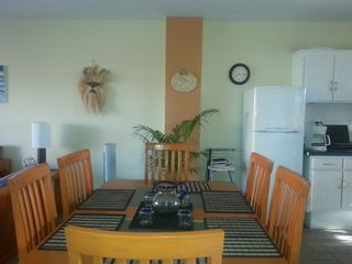 Photo 15:  in Mazatlán: Condo for rent