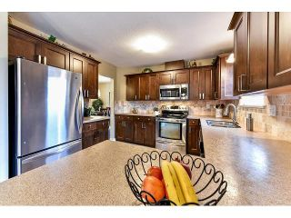 Photo 8: # 21 8889 212ND ST in Langley: Walnut Grove Condo for sale
