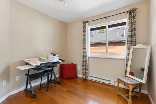 """Photo 25: 987 PREMIER Street in North Vancouver: Lynnmour House for sale in """"Lynmour"""" : MLS®# R2561658"""