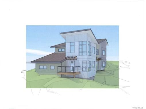 Main Photo: 2183 Otter Ridge Dr in SOOKE: Sk West Coast Rd House for sale (Sooke)  : MLS®# 746286